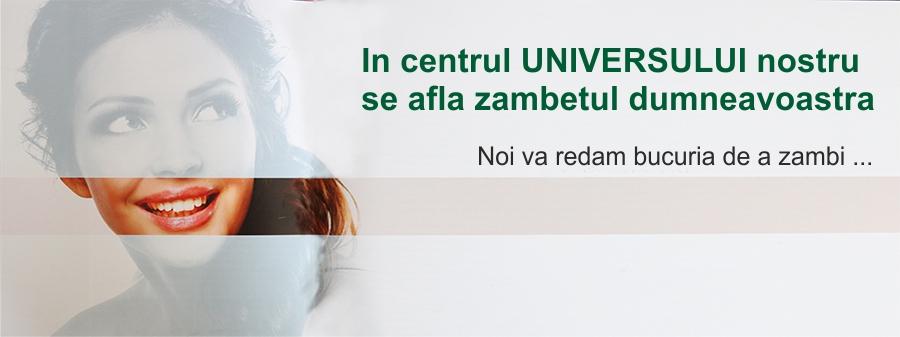 http://www.cabinetstomatologicpitesti.ro/uploads/images/bannere/banner3.jpg